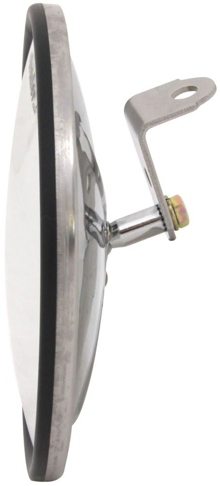 Cipa hotspot mirror convex 7 5 round stainless for 3200 diamond eight terrace