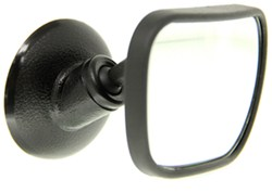 CIPA Dual-View Baby Mirror - Slide or Suction On