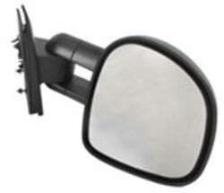 CIPA 2001 Ford F-250 and F-350 Super Duty Replacement Mirrors