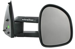 CIPA 2004 GMC Yukon Replacement Mirrors