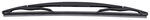ClearPlus 2008 Buick Enclave Windshield Wiper Blades