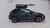 2014 subaru xv crosstrek roof box car top cargo high profile rear access ctc-18s
