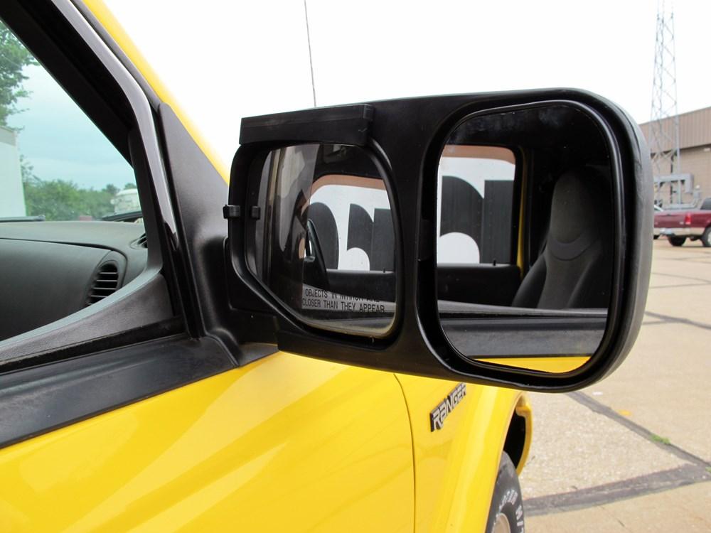 2003 Ford Explorer Sport Trac >> 2002 Ford Explorer Sport Trac Custom Towing Mirrors - Longview