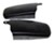longview custom towing mirrors slide-on mirror non-heated the original slide on (pair)