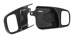 The Original Custom Towing Mirror Custom Slide On Mirrors (Pair)