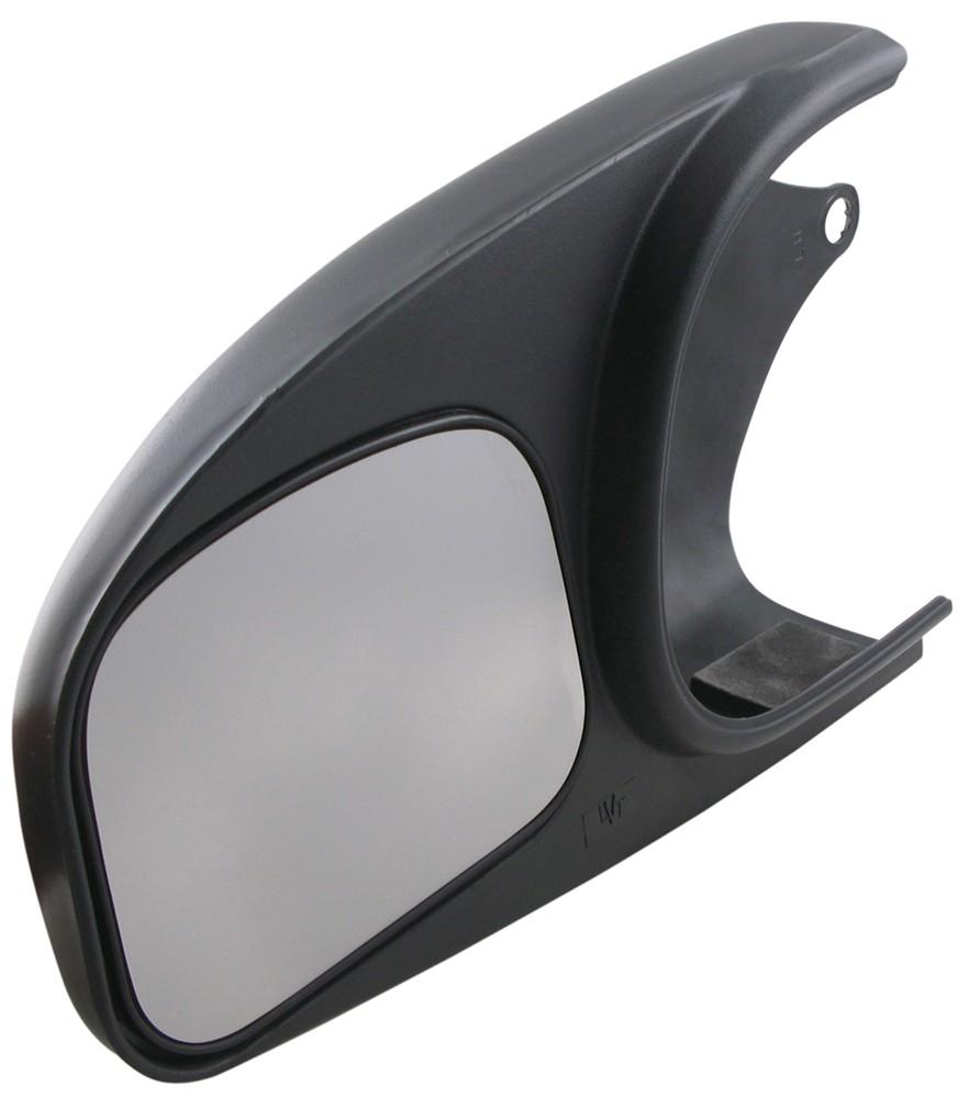 2006 toyota tundra custom towing mirrors longview for Custom mirrors