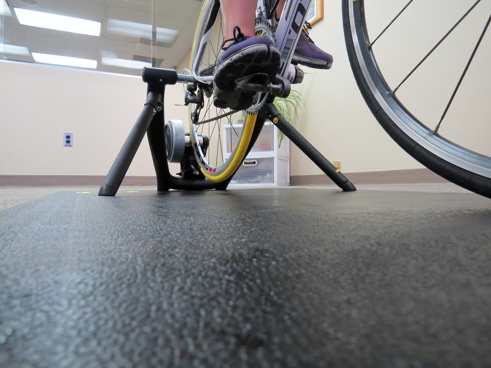 Cycleops Training Mat Cycleops Accessories And Parts Cy9708