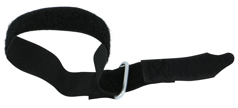Replacement Straps For Rv Awning De Flappers 13 Quot Long