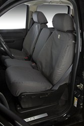 Covercraft 2013 Ram 1500 Seat Covers