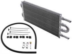 Derale 2005 Chrysler Town and Country Transmission Coolers
