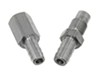 Derale Radiator Adapter Fittings for Ford and Lincoln