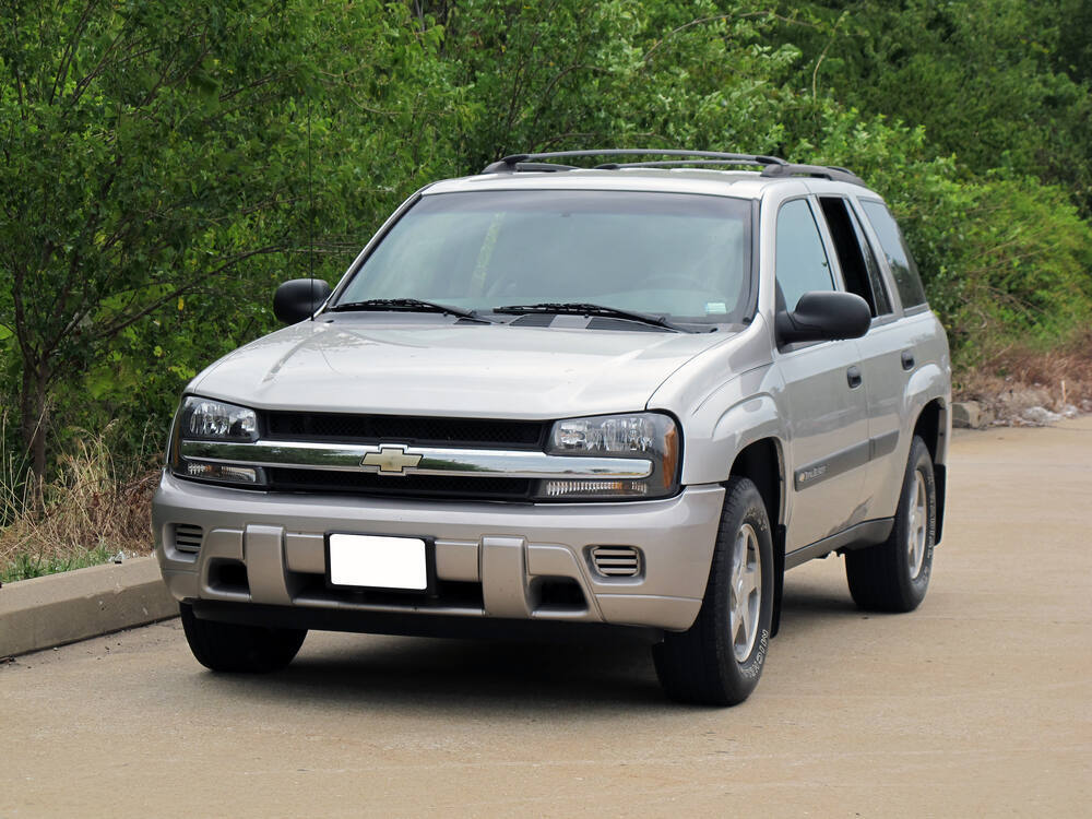 Chevrolet Silverado We Have Been Having Problems With Our