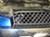 for 2003 Chevrolet Avalanche 11Derale Transmission Cooler
