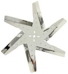 18 Inch Diameter Radiator Fans Etrailer Com
