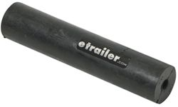 "Boat Trailer Guide-On Roller, 2-1/2"" Diameter x 12""Long by Dutton-Lainson"