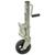 Dutton-Lainson Trailer Jack DL22800