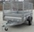 Dutton-Lainson Trailer Jack 085077228007