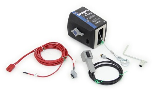 master lock winch wiring diagram master diy wiring diagrams strongarm electric winch wiring diagram wiring diagrams and
