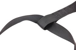 Replacement 3-Point Small Wheel Tie-Down Strap for Demco Tow Dollies - Qty 1