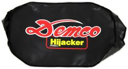 Cover for Demco Hijacker 5th Wheel Trailer Hitch - Vinyl