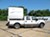 fifth wheel demco rv sliding hitch only hijacker autoslide 5th trailer w/ slider - single jaw above bed 18 000 lbs