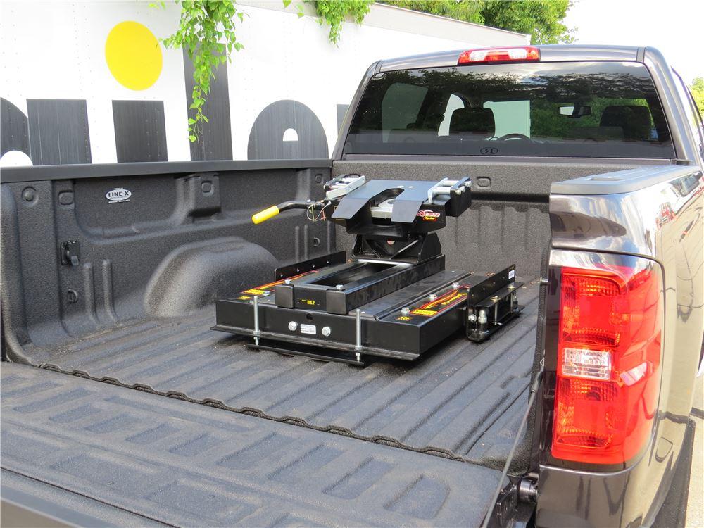 Chevy gooseneck wiring autos post
