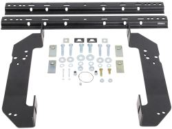 Demco RV 2003 Chevrolet Silverado Fifth Wheel Hitch Installation Kit