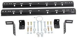 Demco RV 2004 Dodge Ram Pickup Fifth Wheel Hitch Installation Kit