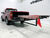 Darby Hitch Cargo Carrier DTA944