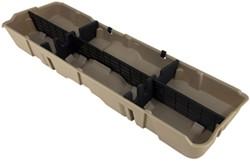 2013 Chevrolet Silverado Vehicle Cargo Control   etrailer.com