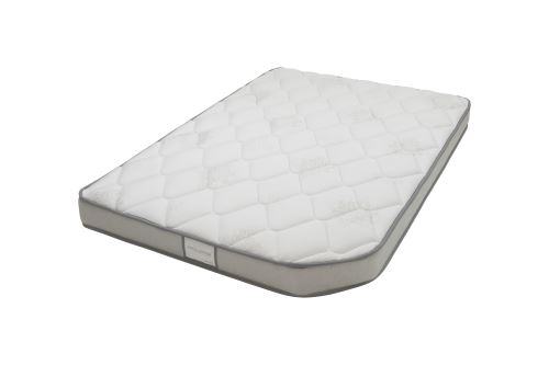 Price Comparisons Of Shifman Handmade Heritage Super Firm Collection, King Mattress