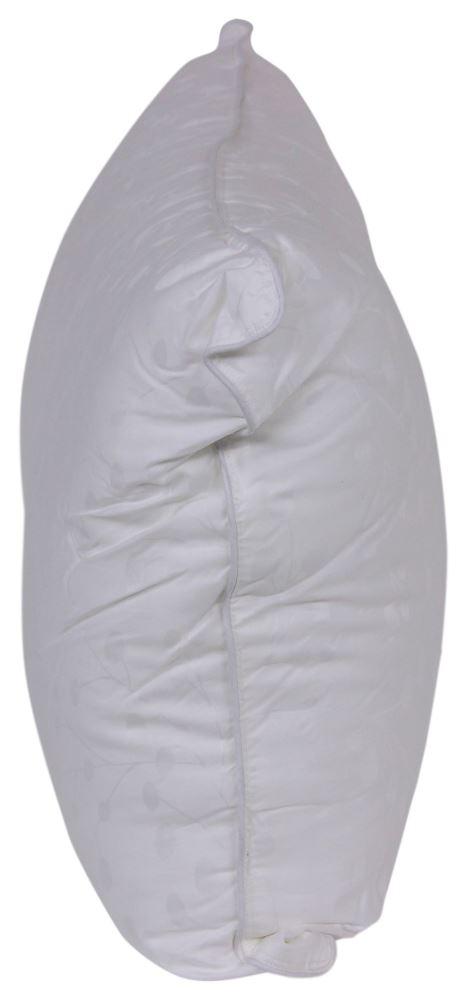 Denver Mattress RV Bed Pillow Firm King Denver