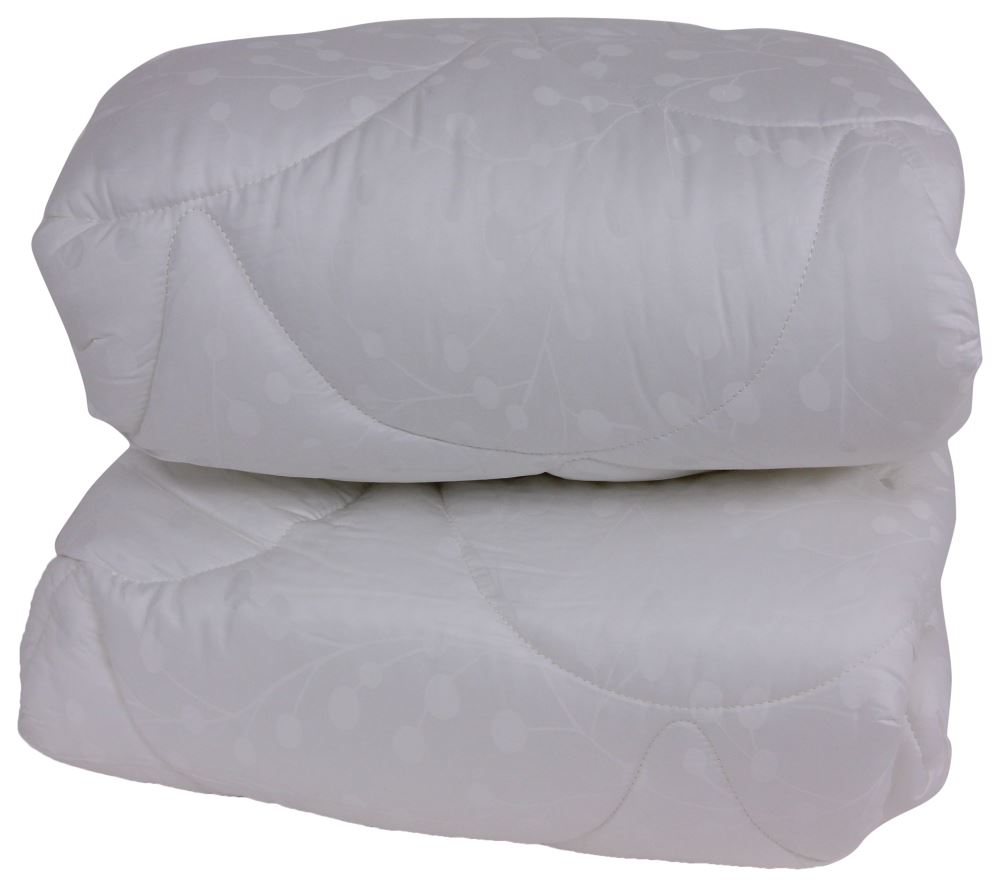Denver Mattress RV Mattress Pad