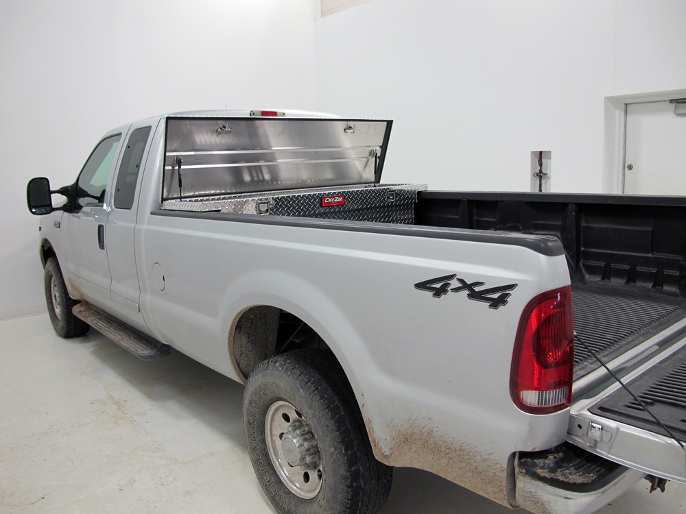 Dz Dl Ford F And F Super Duty