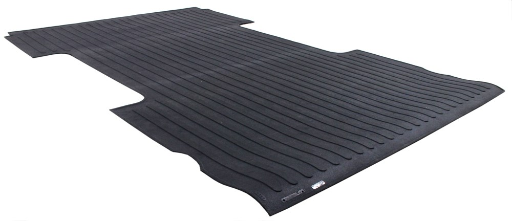 Deezee Custom Fit Truck Bed Mat Deezee Truck Bed Mats Dz86793