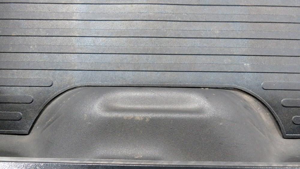 Deezee Custom Fit Truck Bed Mat Deezee Truck Bed Mats Dz86881
