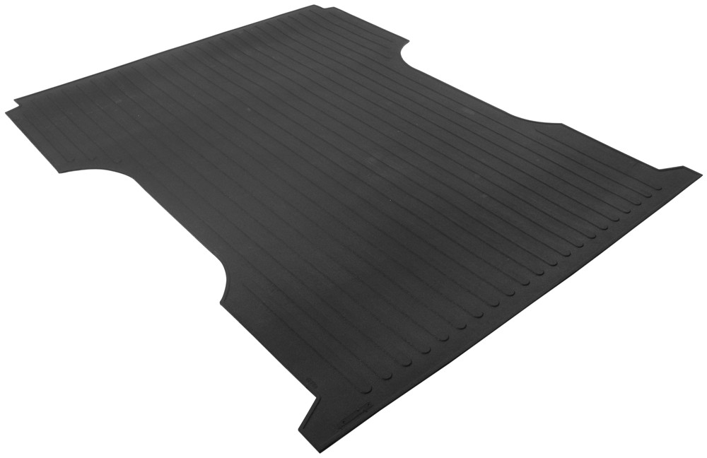 2011 Ford F 250 And F 350 Super Duty Truck Bed Mats Deezee