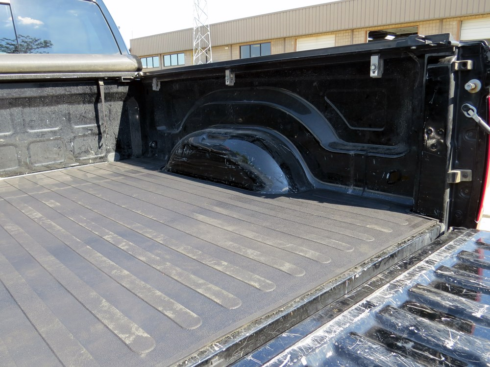 Deezee Custom Fit Truck Bed Mat Deezee Truck Bed Mats Dz86917