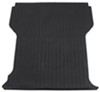 Ford F-150 Truck Bed Mats