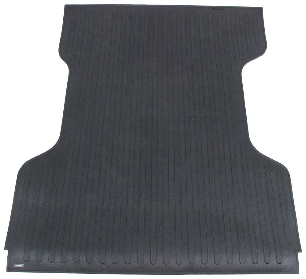 Deezee Custom Fit Truck Bed Mat Deezee Truck Bed Mats Dz86965