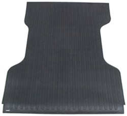 DeeZee Custom Fit Truck Bed Mat