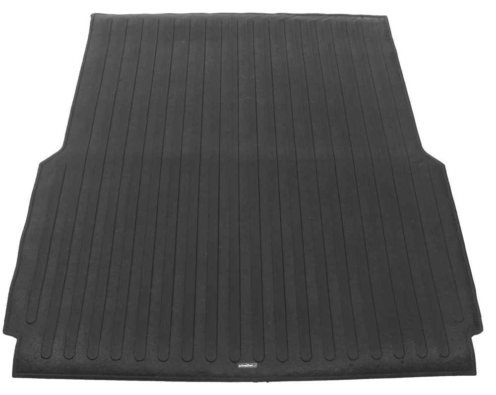 Deezee Custom Fit Truck Bed Mat Deezee Truck Bed Mats Dz86968