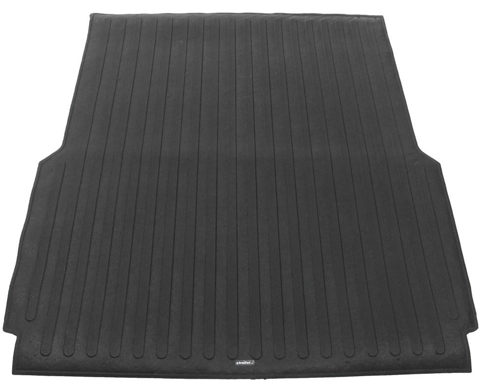 Deezee Heavyweight Custom Fit Truck Bed Mat For Honda