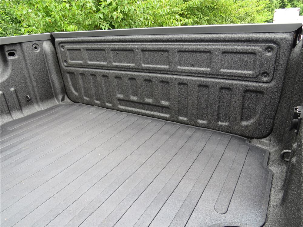 Deezee Custom Fit Truck Bed Mat Deezee Truck Bed Mats Dz86973