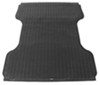 Toyota Tundra Truck Bed Mats