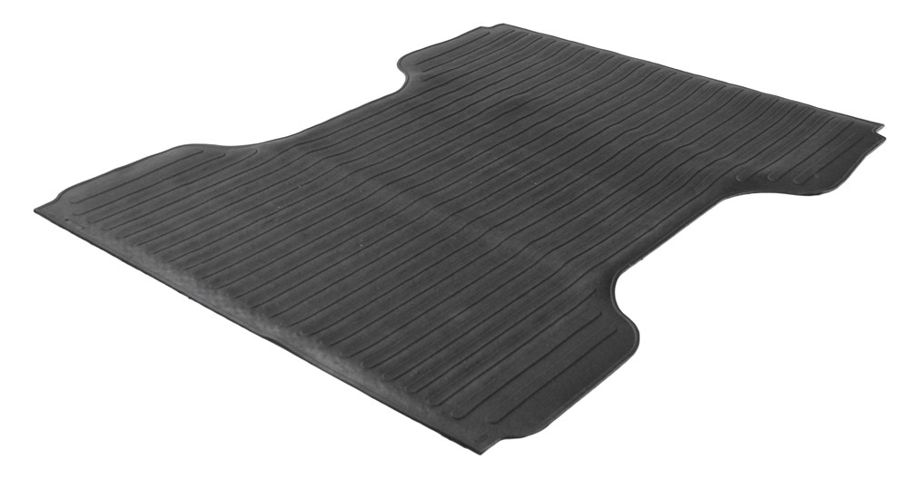 Deezee Custom Fit Truck Bed Mat Deezee Truck Bed Mats Dz86986