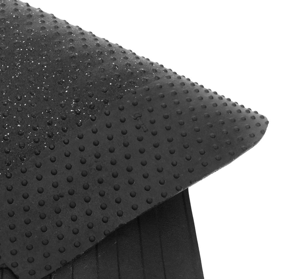 toyota tundra rubber bed mat bing images. Black Bedroom Furniture Sets. Home Design Ideas