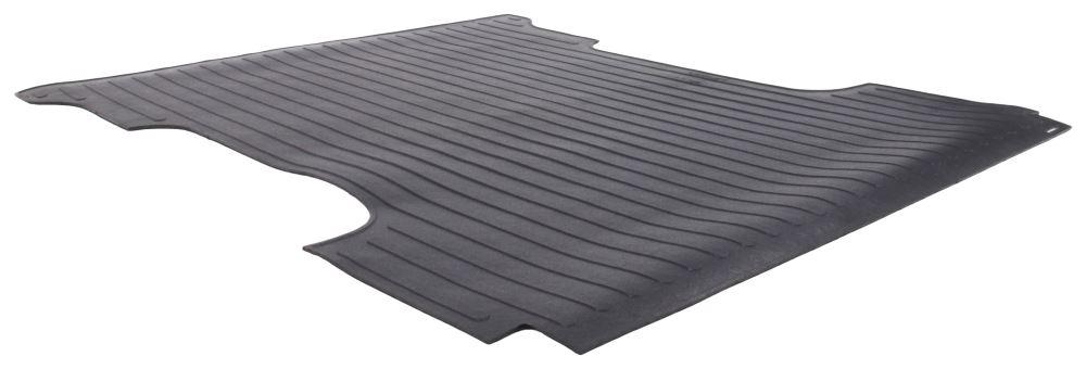2016 ford f 150 truck bed mats deezee. Black Bedroom Furniture Sets. Home Design Ideas