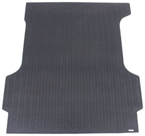 Deezee Heavyweight Custom Fit Truck Bed Mat For Chevy