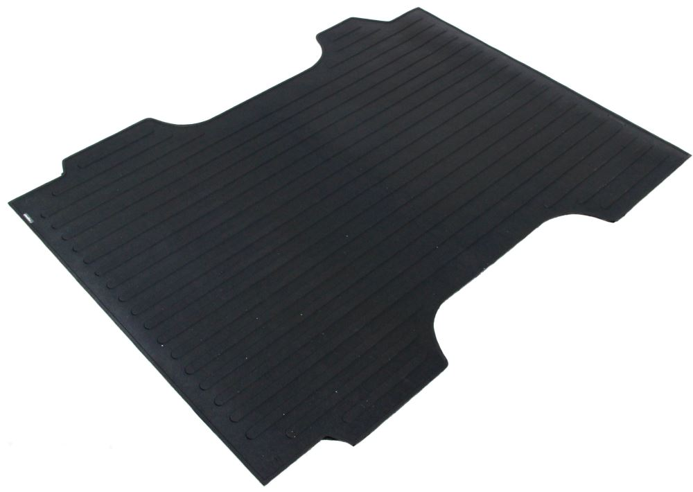 Deezee Custom Fit Truck Bed Mat Deezee Truck Bed Mats Dz87010